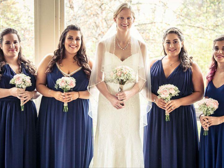 Tmx 1484774296139 Img1830 Hopewell Junction, New York wedding beauty