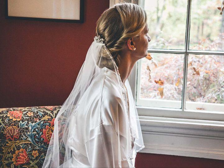 Tmx 1484774305046 Img1832 Hopewell Junction, New York wedding beauty