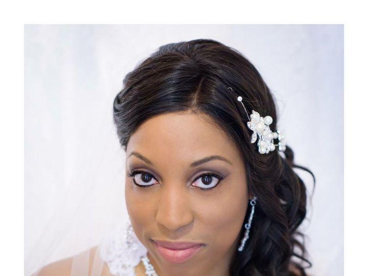 Tmx 1496282150349 Img4018 Hopewell Junction, New York wedding beauty