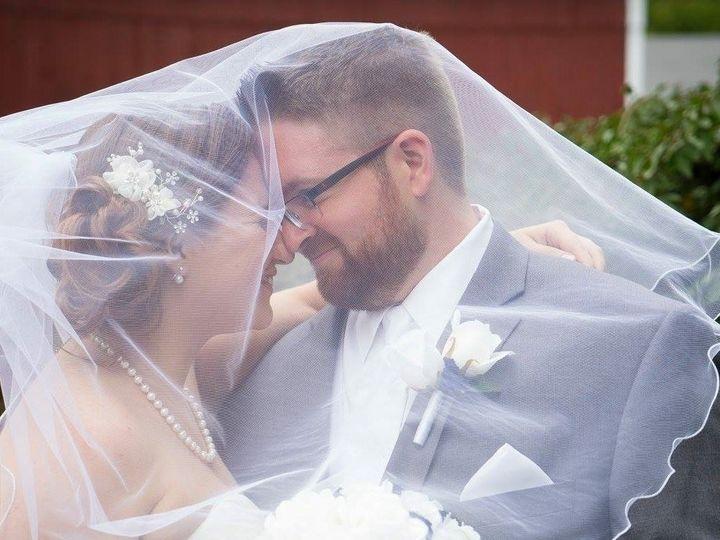 Tmx 1496282327727 Img2492 Hopewell Junction, New York wedding beauty