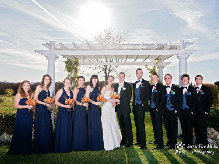 Tmx 1496282327732 Img2420 Hopewell Junction, New York wedding beauty