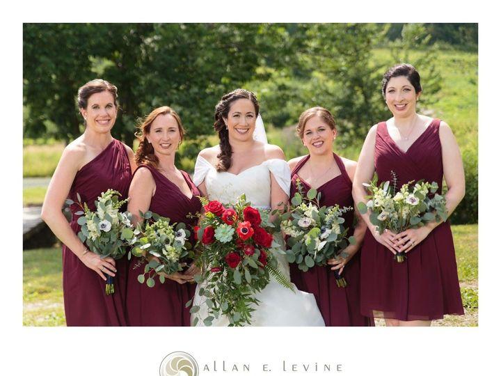 Tmx 1503500218704 Img4487 Hopewell Junction, New York wedding beauty