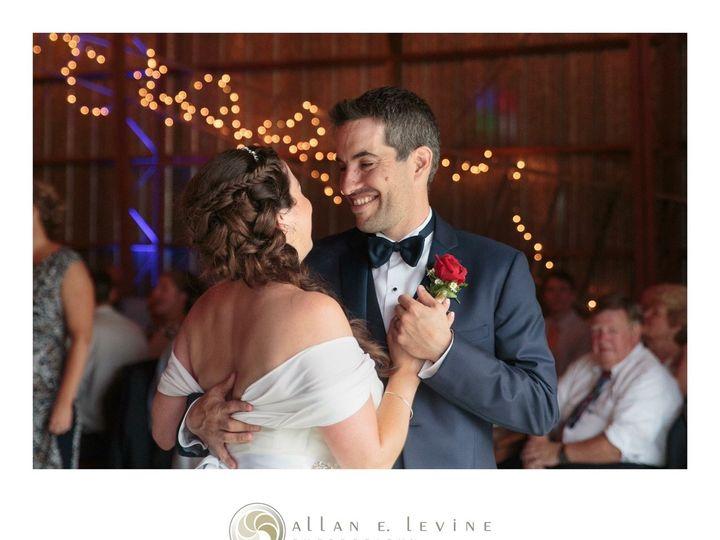 Tmx 1503500256873 Img4486 Hopewell Junction, New York wedding beauty