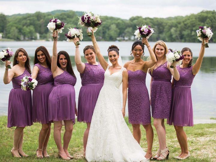 Tmx 1503500336656 Img4500 Hopewell Junction, New York wedding beauty