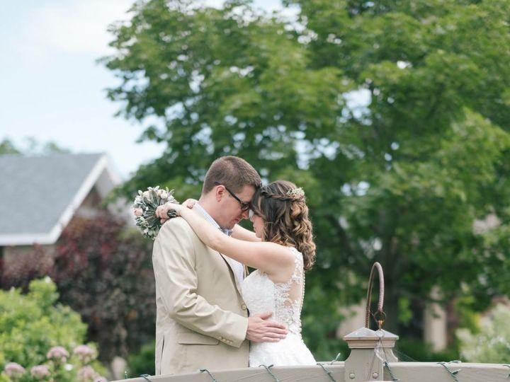 Tmx 1503500828406 Img4599 Hopewell Junction, New York wedding beauty