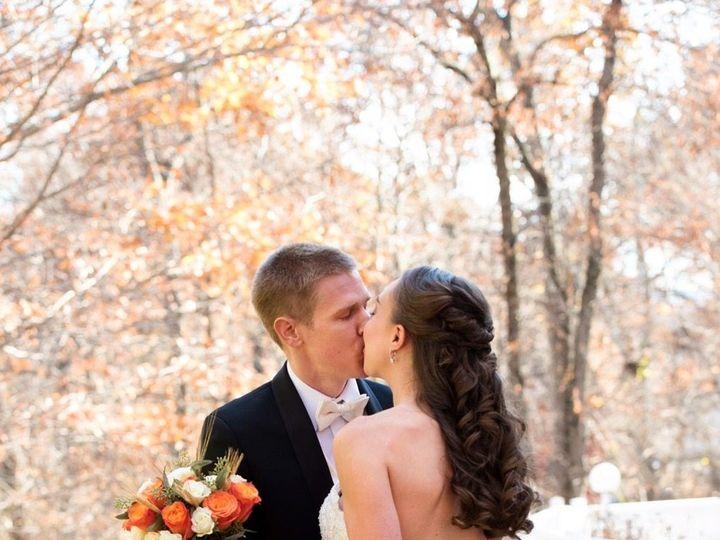 Tmx 1503500869717 Img2418 Hopewell Junction, New York wedding beauty