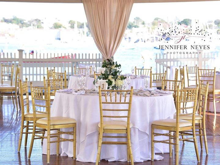 Tmx 1520357463 D10a9ecba2b97bf9 1520357461 638806b9ef679143 1520357360226 9 Jen Neves Newport, RI wedding venue