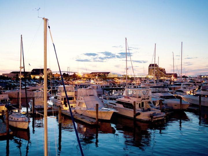 Tmx Goat Island Marina 51 3446 158404270299383 Newport, RI wedding venue