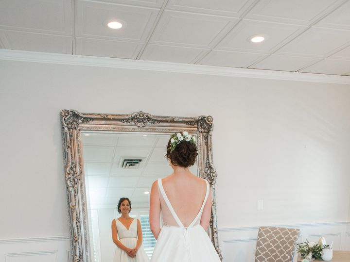 Tmx Hz1801a 0094 51 3446 158351409424071 Newport, RI wedding venue