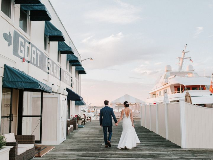 Tmx Regatta Place Jamie Mercurio Photography 51 3446 158404270139282 Newport, RI wedding venue