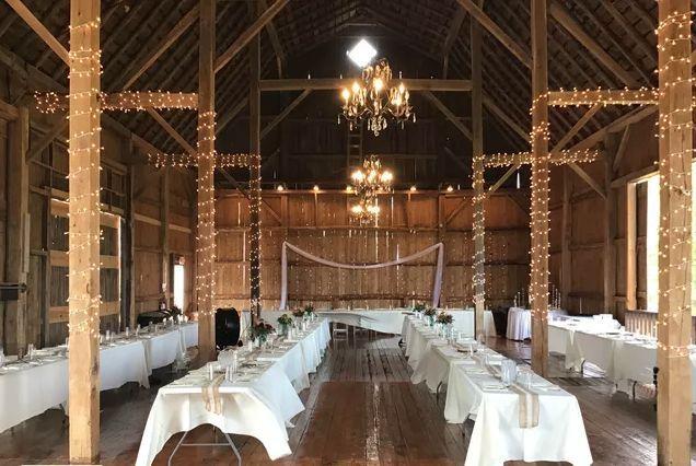 Tmx 1534283540 70441f4fcea5b2a4 1534283539 Cc65cd2ad5697ad9 1534283529761 8 Screen Shot 2018 0 Watertown, WI wedding venue