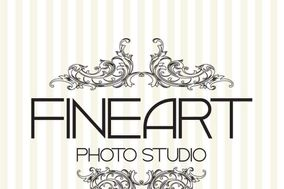 Fineart photo studio