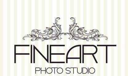 Fineart photo studio
