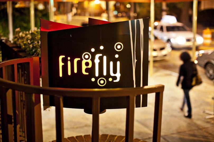 firefly396