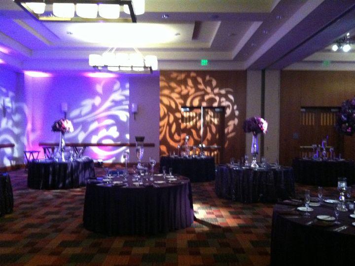 Tmx 1468342361692 022 Chesapeake wedding eventproduction