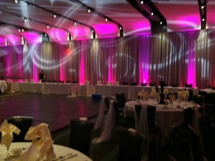 Tmx 1468342387433 046 Chesapeake wedding eventproduction