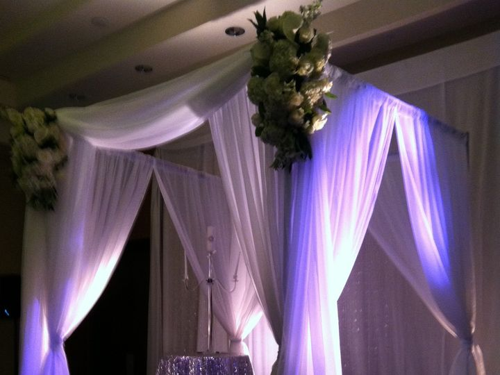 Tmx 1468342405531 025 Chesapeake wedding eventproduction