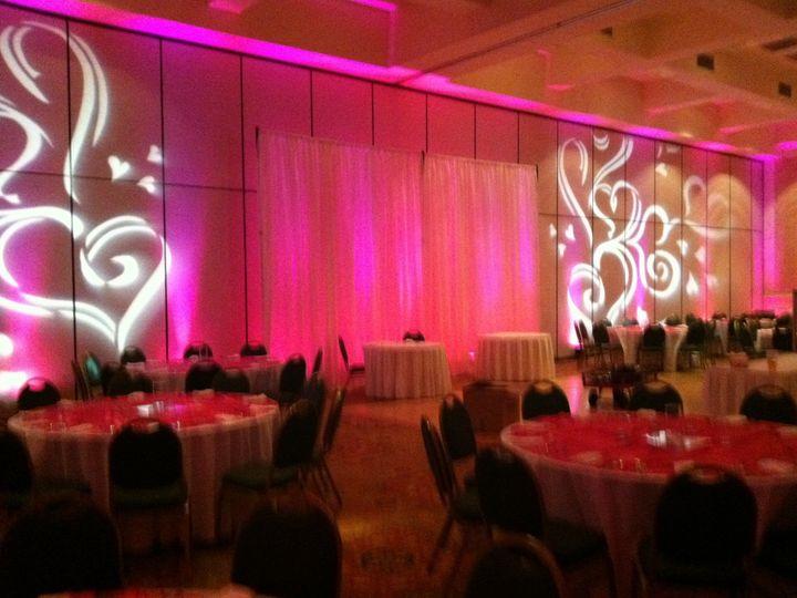 Tmx 1468342462521 110 Chesapeake wedding eventproduction