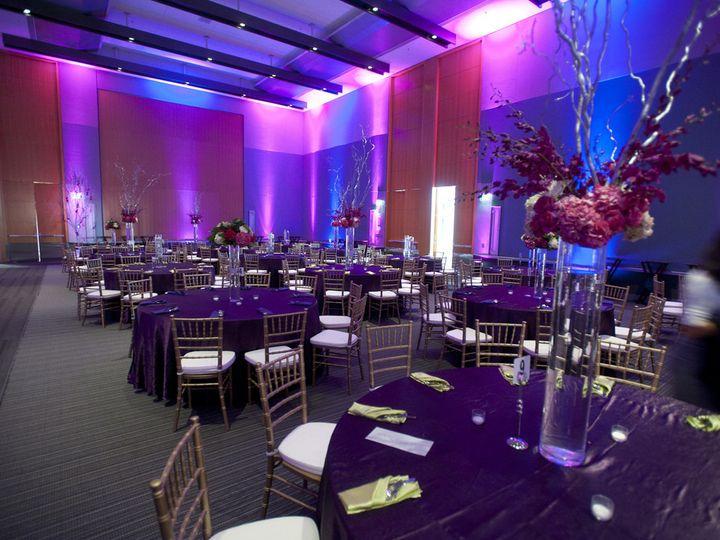 Tmx 1471896445644 6274525183a6e10b8584b Chesapeake wedding eventproduction