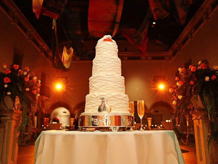 Tmx 1471896567440 Candle Light Wedding Chesapeake wedding eventproduction