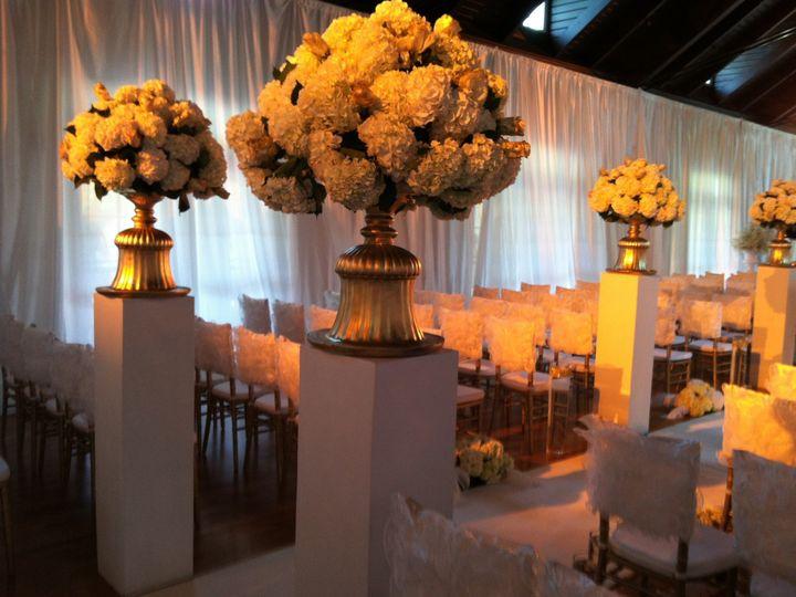 Tmx 1471896616662 Wedding 015 Chesapeake wedding eventproduction