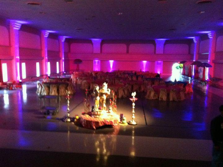 Tmx 1471896677301 Img0776 Chesapeake wedding eventproduction