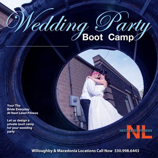 wedding bc 2