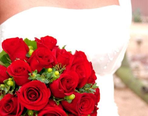 weddingsnap