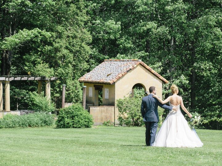 Tmx 1481642896234 Bride 277 Harrisville, NH wedding venue