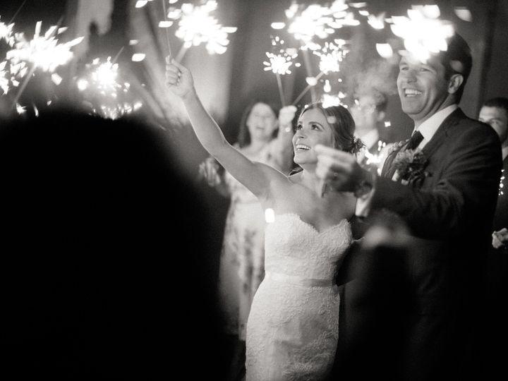 Tmx 1506526607134 486 Robert Andia Fine Art Film Photographer New En Harrisville, NH wedding venue