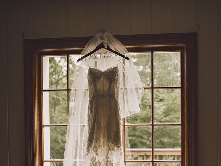 Tmx 1506604081399 Undressed Moments 70 Harrisville, NH wedding venue