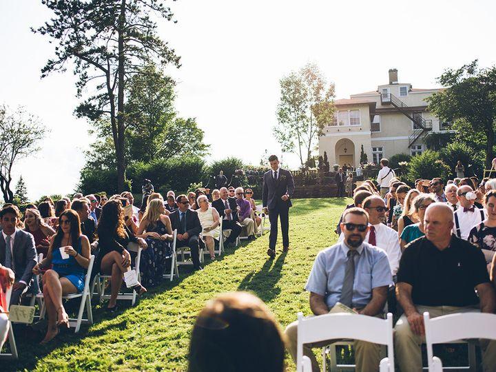 Tmx 1506604155618 Undressed Moments 559 Harrisville, NH wedding venue