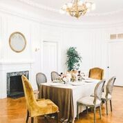 Tmx Gwjrk46q 51 954446 1571860460 Harrisville, NH wedding venue