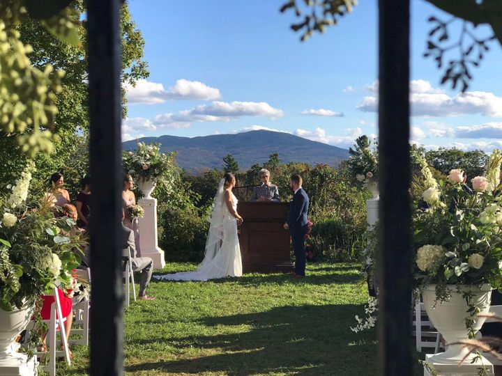 Tmx Image 1 7 51 954446 1571766802 Harrisville, NH wedding venue