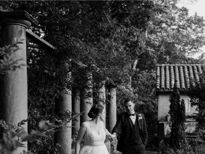 Tmx Image 1 9 51 954446 1571766801 Harrisville, NH wedding venue