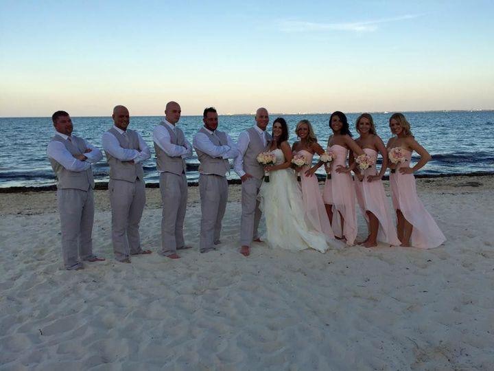 6386d781b83b724d 1522789521 69c7232864aa5792 1522789522583 6 Brians Wedding