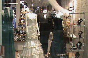 The Aventura Bridal & Tuxedo