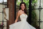 The Aventura Bridal & Tuxedo image