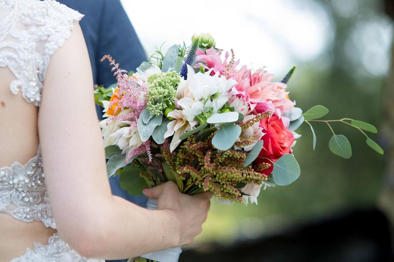 Westmount Country Club Wedding Photographer