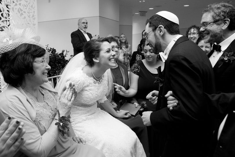 Palisadium Wedding Photographer