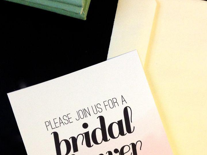 Tmx 1370023888391 2013 02 28 10.09.42 Austin, TX wedding invitation