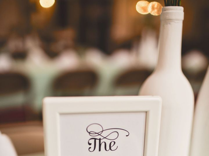 Tmx 1375443456588 Michaelmoss180 Austin, TX wedding invitation