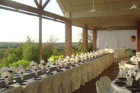 Viewside Veranda