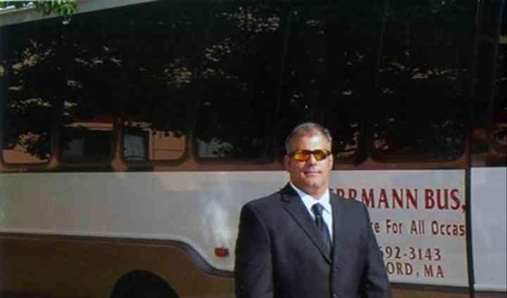 RC Herrmann Bus Co., Inc.