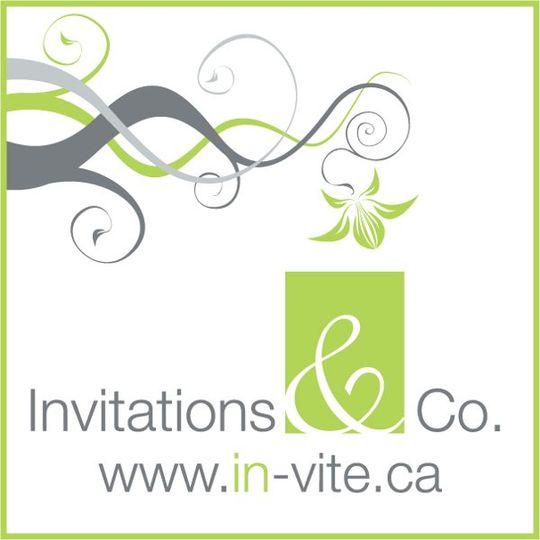 InvitationsandCologo