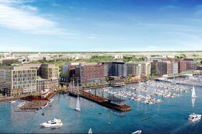InterContinental Washington, DC - The Wharf