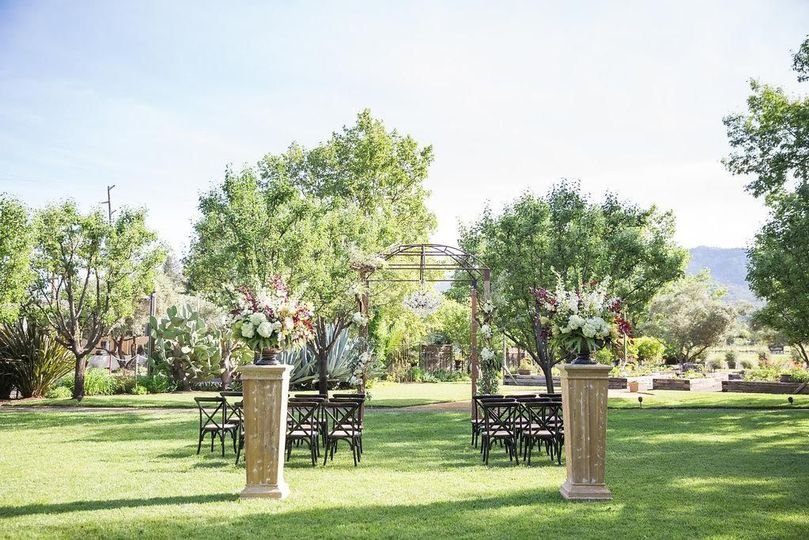 Tre Posti Events & Catering