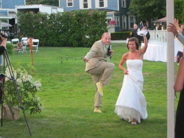 Tmx 12592728 1677918575781455 7113923717332360348 N 51 906446 Ballston Spa, NY wedding dj