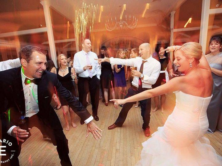 Tmx 1452582208702 17953041015285283374289999857157099153416o 1 Ballston Spa, NY wedding dj