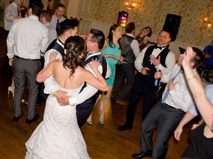 Tmx 1452582316684 11171701813808008704023897114386o Ballston Spa, NY wedding dj